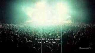 Watch Hillsong United Solution video