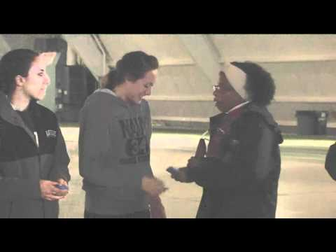 2011 Patriot League Cross Country Championship Recap