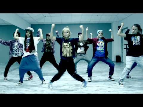 Скачать песню stop people и танец