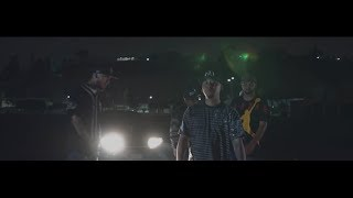 Xoner - Sin Miedo Ft Slim Dog - Scoxner - kLeps - Video Oficial 🎬 Codigo Rec