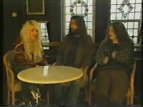 Soundgarden Birmingham 7
