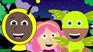 Halloween Songs Haunted House - Halloween songs for children - Little Blue Globe Ba  #Halloween 115
