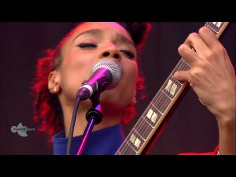 Lianne La Havas - Say A Little Prayer