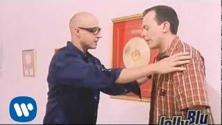 Watch 883 Hanno Ucciso Luomo Ragno video