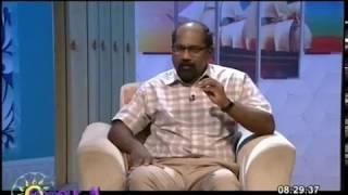 Thalaivasal (30-03-2020)