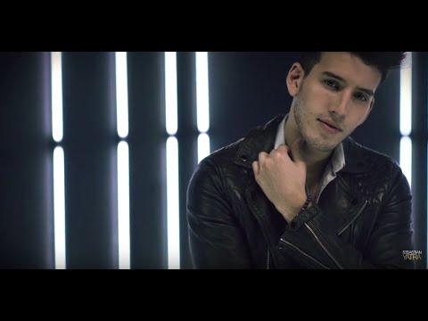 Sebastián Yatra Ft Karol G – Lo Que Siento Por Ti (Official Video) videos