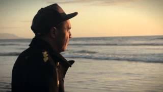 Marcelo D2 - Vou Por Aí (Videoclipe Oficial)