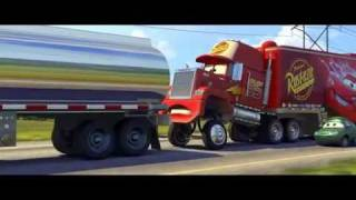 download lagu Cars 2006 Movie Song Life Is A Highway gratis