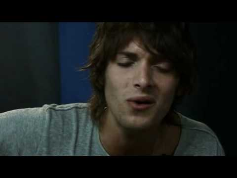 Paolo Nutini - Tricks of the Trade (Live)