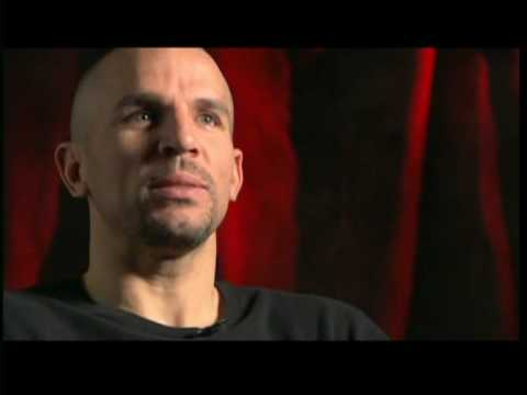 NBA Slideshow Jason Kidd Video