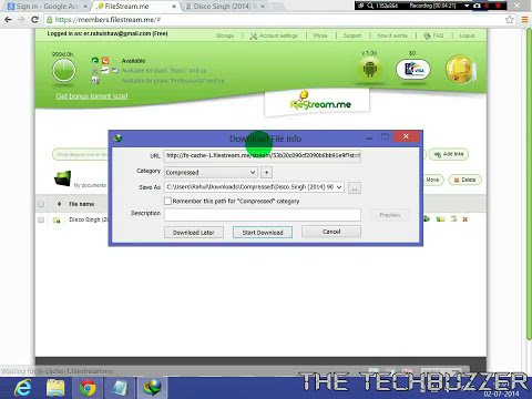 How To Download Torrent Files With IDM Directly With Full High Speed and Resume Capability 2014