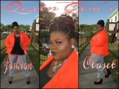 Queen Gem