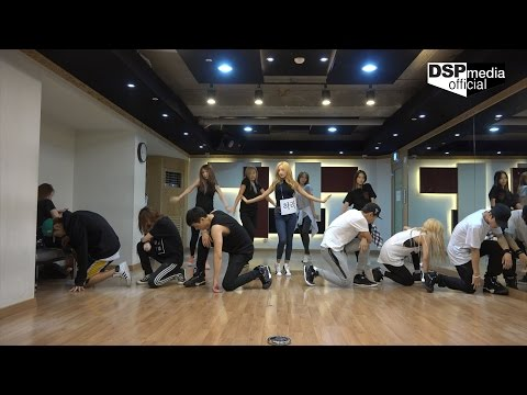 download lagu Choreography GUHARA구하라 _ How About Me?어때? Feat. Hur Young Ji허영지 Choreography gratis