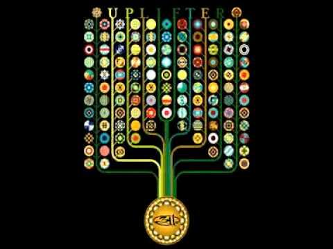 311 - Uplifter (album)