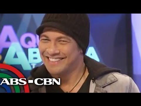 Gary V grilled on gay, sex questions