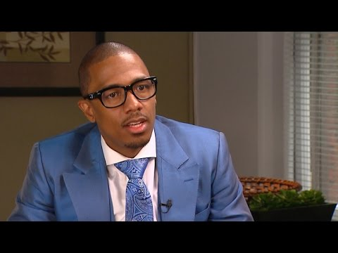 Nick Cannon on Life After Mariah: You've Got to Take the Hardships as Hurdles