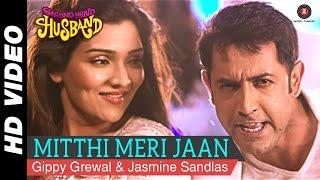 Mitthi Meri Jaan | Second Hand Husband | Dharamendra, Gippy Grewal & Tina Ahuja