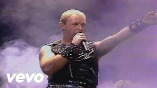 Judas Priest - The Ripper (Video)