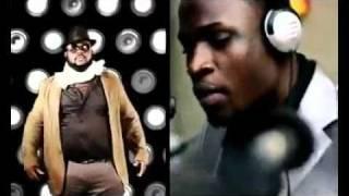 Zigi - U Sey WeyTin (Official Video).mp4