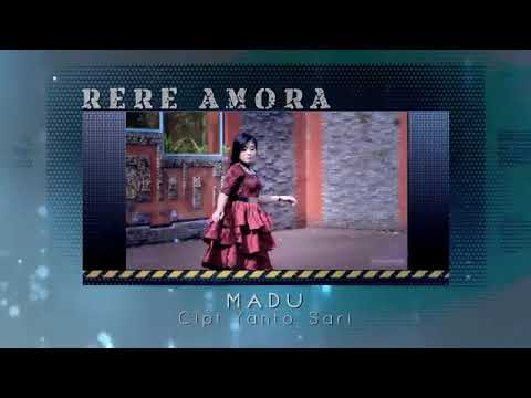 Download Rere amora Madu Mp4 baru