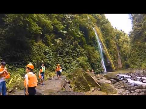 Philippines  [tourism advertising video by Cristian Cirstocea]