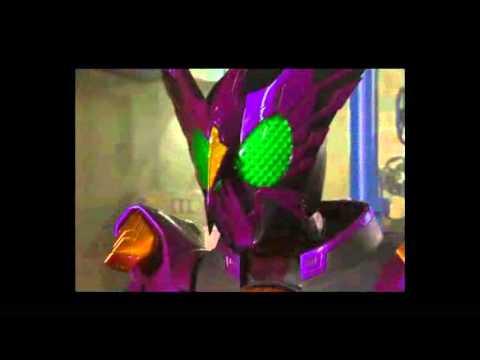 Putotyra ~ Power To Tearer video