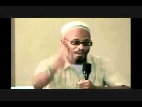 How to Wake Up for Fajr Salah - FUNNY - Sheikh Khalid Yasin
