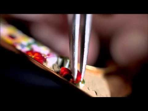 Dolce&Gabbana 'Mosaico' Eyewear Limited Edition
