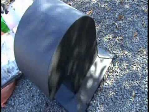 Commercial flat roof metal coating sealer waterproofing metal surface