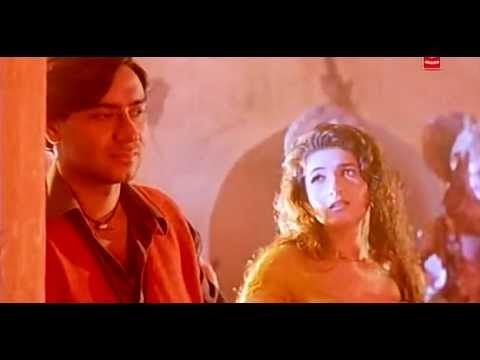 Saathi Mere Tere Bina Full Video Song (HQ) With Lyrics - Itihaas...