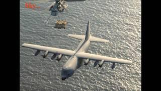 Eric Burdon & The Animals Sky Pilot