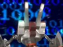 Digimon Tamers - EVO