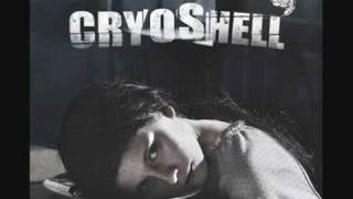 Watch Cryoshell The Room video