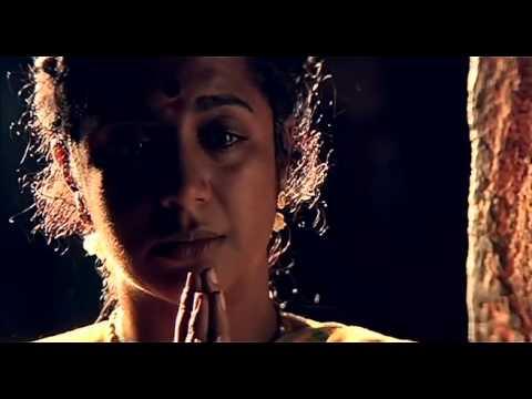 theme song & background music - Thalapathi 1991