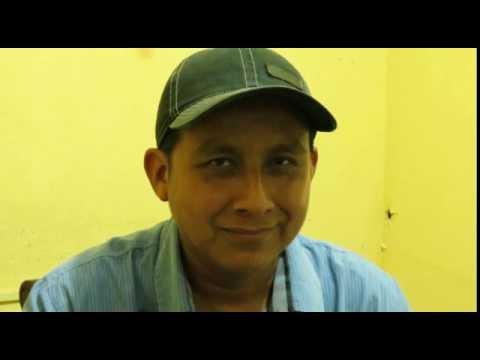 CODECI bloqueará 18 puntos de Oaxaca y Veracruz