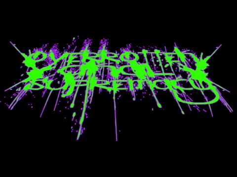 Overrotten Anal Supremacy - Orgiastic Spermswap's Black Ritual