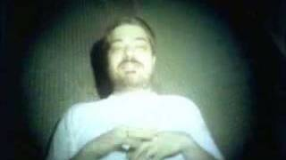 Watch Aesop Rock Coffee video