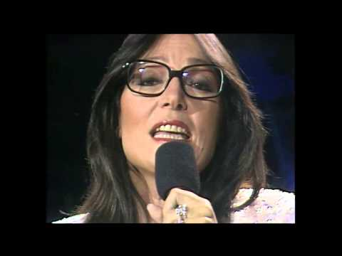 Nana Mouskouri - Aleluya