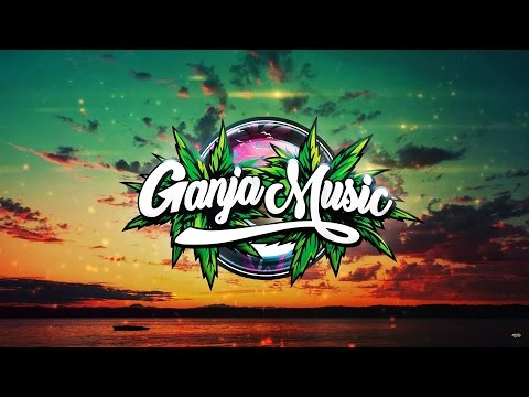 Wiz Khalifa - Young Wild & Free (Konglomerate Remix)