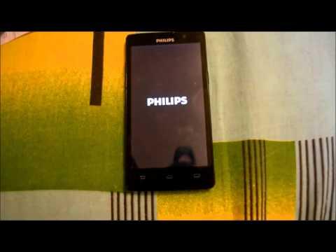Как сделать скриншот на филипсе w3568