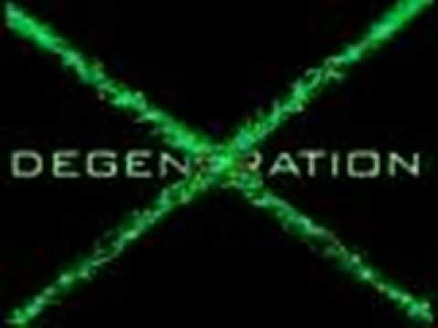 Wwe Dx Music Video With Lyrics video