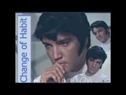 Elvis Presley - Let us Pray