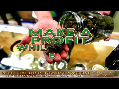 how to get medical marijuana state complaint  Steady Growth of the Medical Marijuana Market