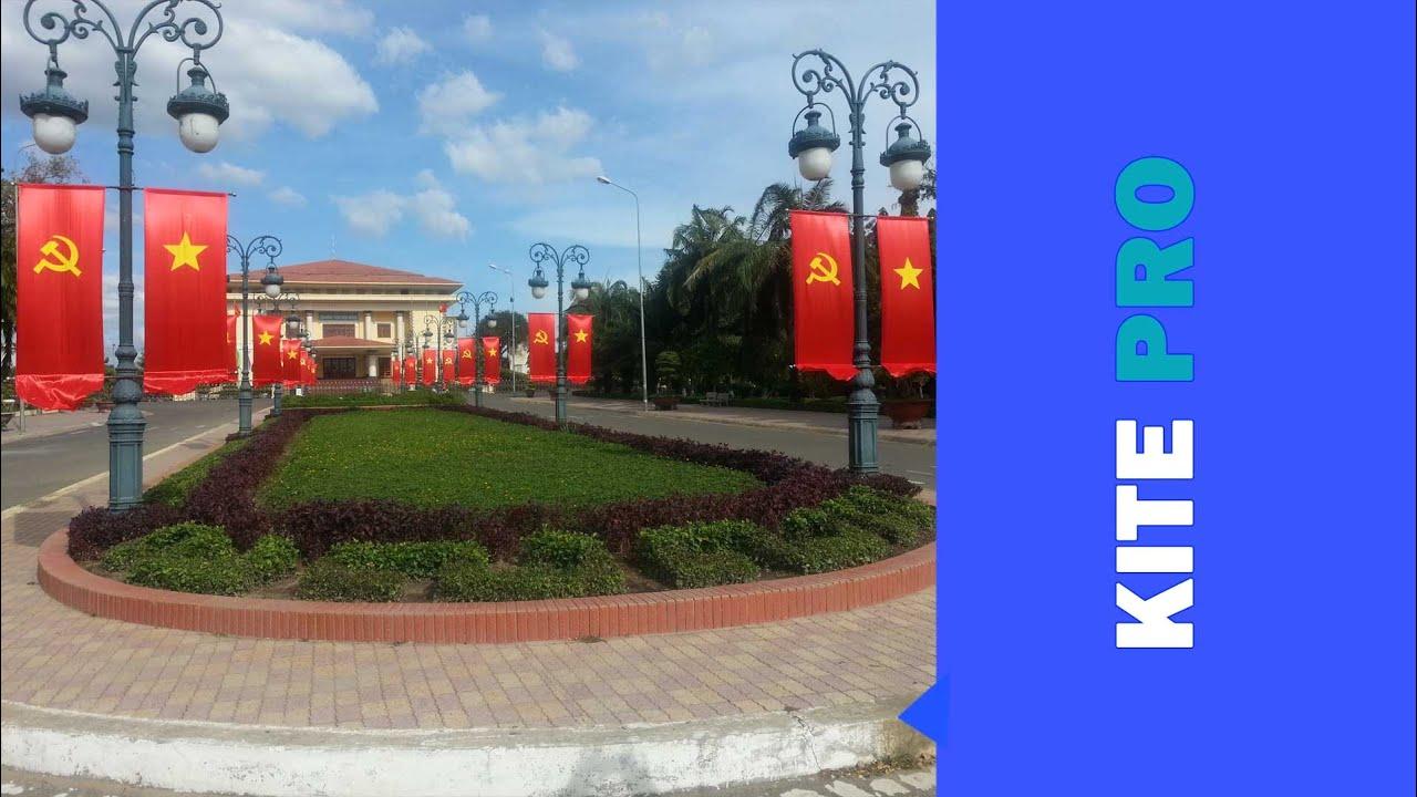 Смотреть ролики про въетнамок 23 фотография