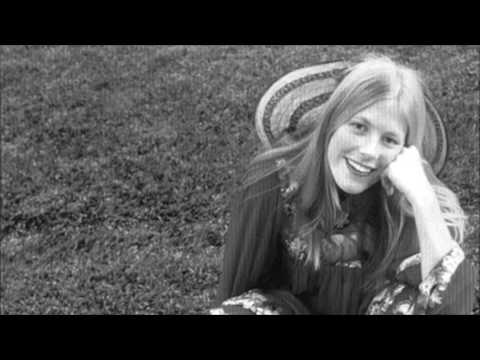 Laura Allan - Opening Up To You