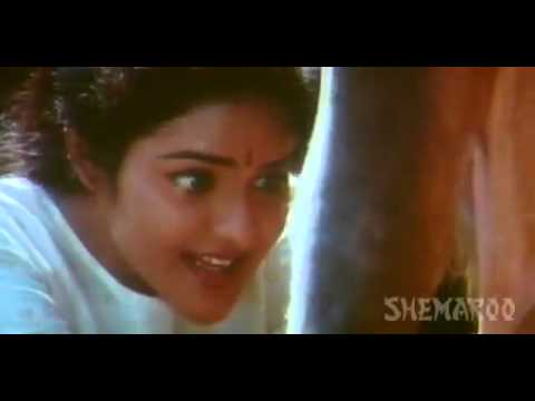 Chinna Chinna Aasai   Roja   Arvind Swamy And Madhu   Hd video