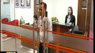 Văn Phòng Ảo G-Office - Cho thuê văn phòng ảo tại quận 1, TP.HCM