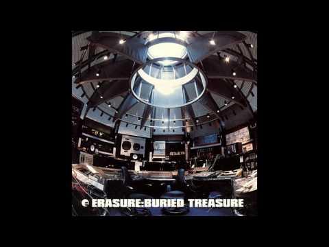 ♪ Vince Clarke (Erasure) - Top Of The Pops Theme