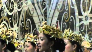 Download Lagu Lagu Dayak Kenya - Long Nawang Gratis STAFABAND