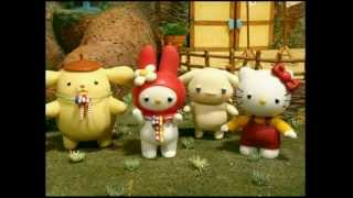 (Hello Kitty)_18-El árbol de caramelos.avi